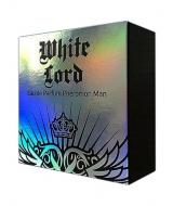 Духи с феромонами WHITE LORD
