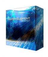 Духи с феромонами WATER ELEMENT