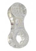 Стимулирующее кольцо CLITORIS