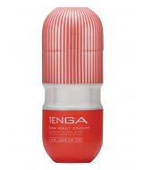 Массажер TENGA AIR CUSHION