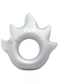 Фан-кольцо FLAME