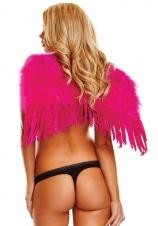 Крылья ANGEL WINGS