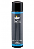 Водный лубрикант PJUR BASIC