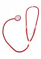 Стетоскоп медсестры