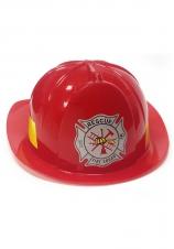 Каска пожарного