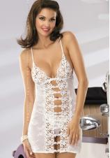 Платье и трусики OBSESSIVE