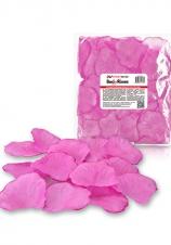Розовые лепестки роз BED OF ROSES