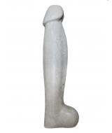 Мраморный донг №A9