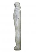 Мраморный донг №A1