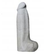 Мраморный донг №A13