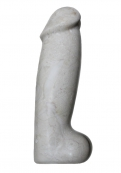 Мраморный донг №A12