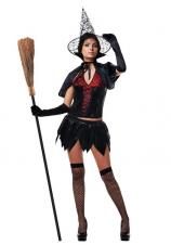 Ведьмочка LE FRIVOLE