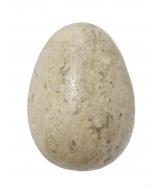 Мраморное яичко Я14
