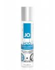 Водный лубрикант JO H2O