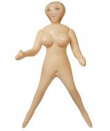 Кукла VIVID