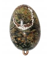 Мраморное яичко Я9