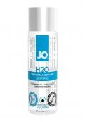 Охлаждающий лубрикант JO H2O COOL