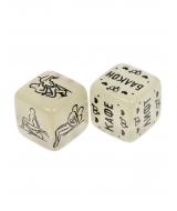Кубики неоновые ВОЗЬМИ МЕНЯ