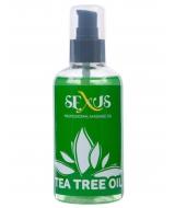 Массажное масло SEXUS TEA TREE OIL