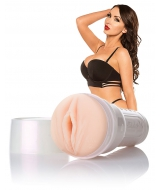 Массажер FLESHLIGHT NIKKI BENZ