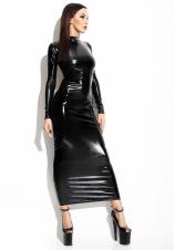 Платье DOROTHEA DEMONIQ