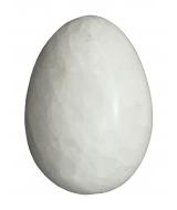 Мраморное яичко Я78