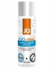 Водный лубрикант JO H2O ANAL