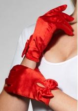 Перчатки FEVER