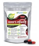 Средство возбуждающее MAN'S POWER 10кап