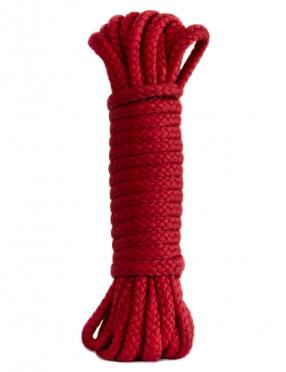 Веревка BONDAGE