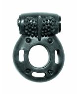 Виброкольцо RINGS AXLE-PIN