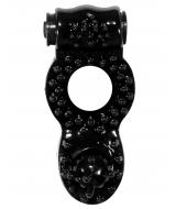 Виброкольцо RINGS RINGER
