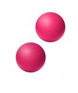 Вагинальные шарики EMOTIONS LEXY LARGE