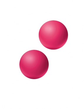 Вагинальные шарики EMOTIONS LEXY SMALL