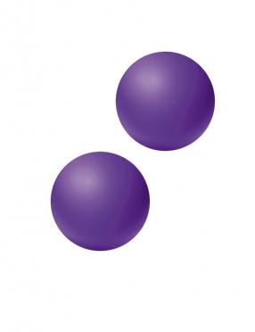 Вагинальные шарики EMOTIONS LEXY MEDIUM