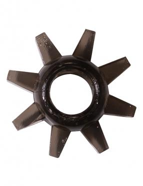 Кольцо RINGS COGWEEL